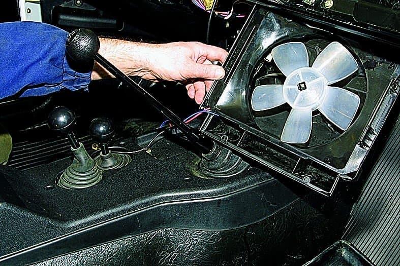 Ваз2112 вентилятор системы отопления : Поиск отечественных фоток
