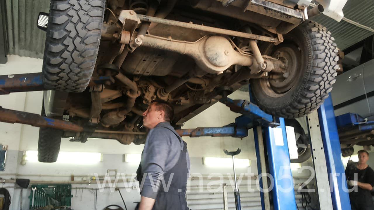 Диагностика логана своими руками - Автотехцентр RS-MOTORS. Ремонт автомобилей, кузовной ремонт